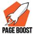 @PageBoost
