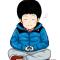 @hanxinhisen