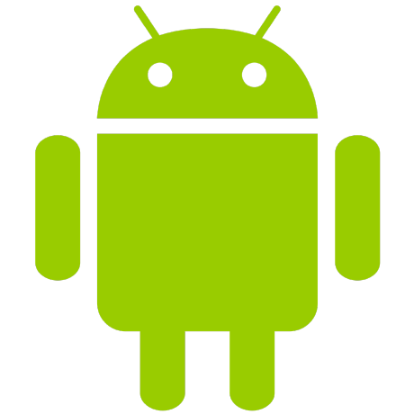 android-jobs