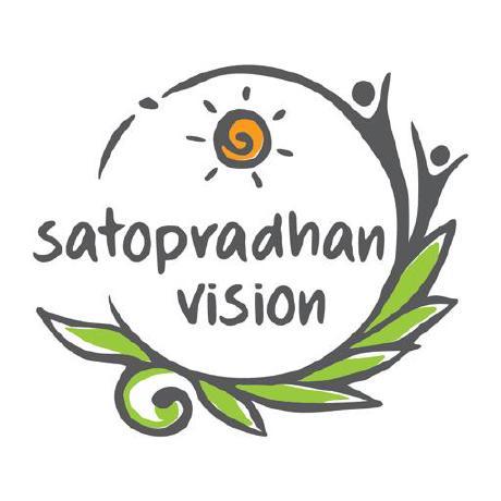 Satopradhan12