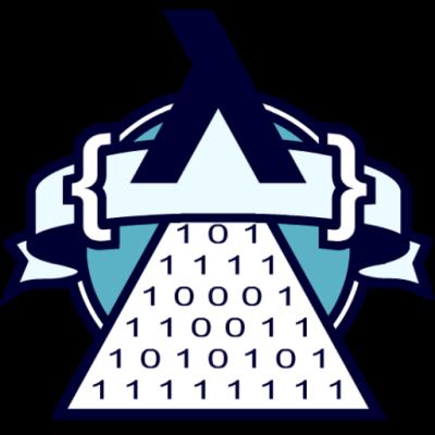 Installers · threerings/getdown Wiki · GitHub