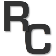 RC130