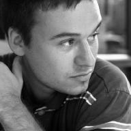 Dan Osipov