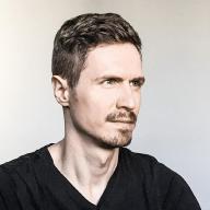 Michal Domonkos