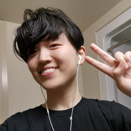 Wyv Zhang