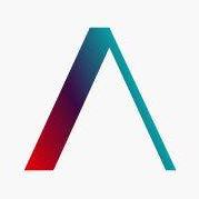 GitHub - shopgate/custom-tvml-elements: Create custom TVML