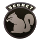 @secret-squirrel