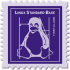 @LinuxStandardBase