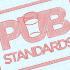 @pubstandards
