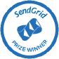 @sendgrid-winners