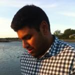 @VikramNayani
