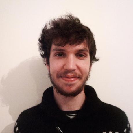 FullCalendar 一个全尺寸拖放事件的jQuery插件日历 - JavaScript开发