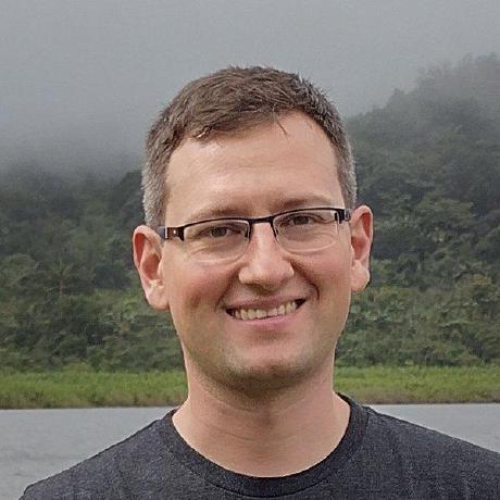 Sergei Tikhomirov