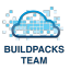 @cf-buildpacks-eng