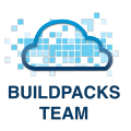 Cloud Foundry Buildpacks Team Robot