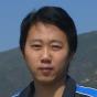 @Zhang-Ke