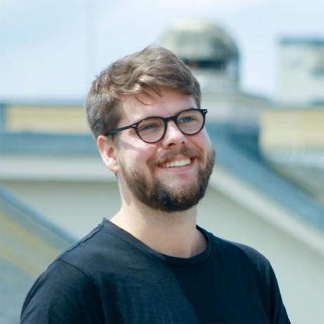 Sebastian Baar