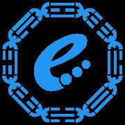 EurekaChen