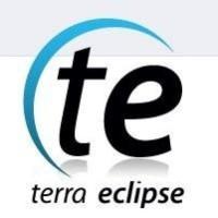@TerraEclipse