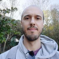 Manuel Garcia avatar