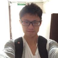 @huangbinjie