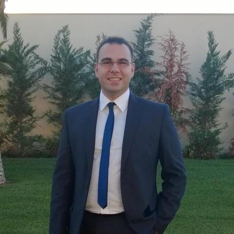 Immagine di profilo di Luigi Tedone