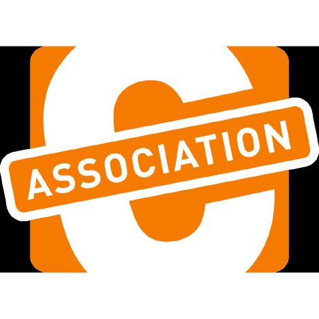 contao-association