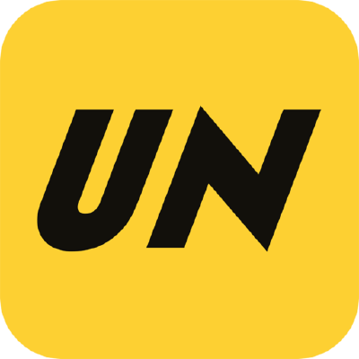 GitHub - unruly/terraform-aws-airflow: Terraform module for a