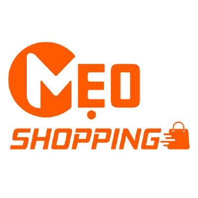 meoshopping - Overview