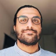 @maroun-baydoun