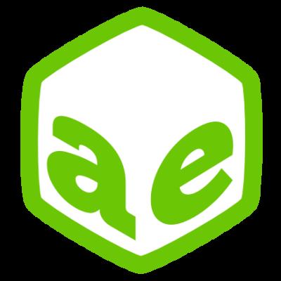 GitHub - aestasit/sshoogr: A Groovy-based DSL for working