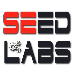 seed-labs