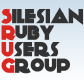Silesian Ruby Users Group