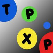 @TPXP