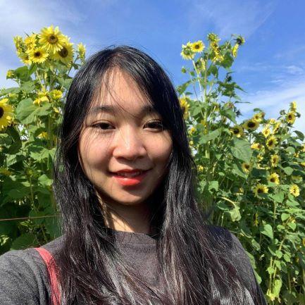 Elina Jiang