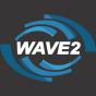 @wave2