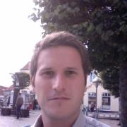 @CarlesCG