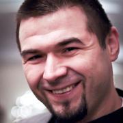 @akochnev