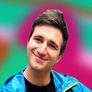 Yankovsky