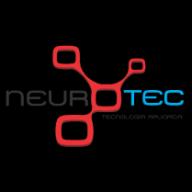 @Neurotec