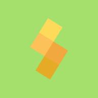 @qingkouwei