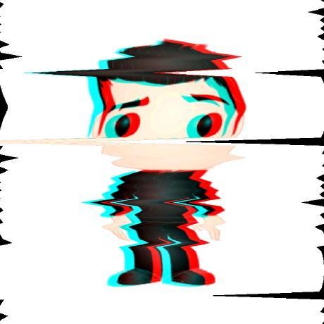 PsypherPunk