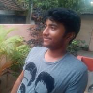 @vivekaditya