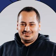 @AhmedAMohamed