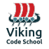 @vikingeducation