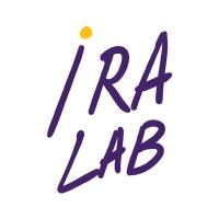 Iralab · GitHub
