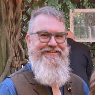 M. Adam Kendall