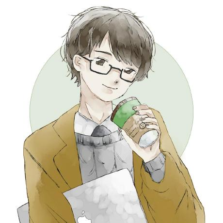 cab_kyabe's icon