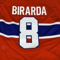 @birarda
