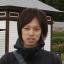 @yusuga